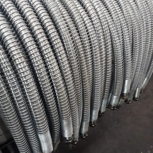 tubo-metalico-flexivel (2)
